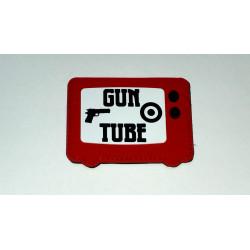 GunTube Patch Old Design